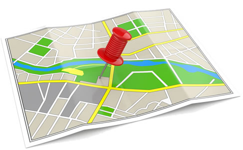 How Employee GPS/Geolocation Work With Our Time Clock • OnTheClock