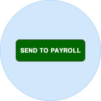 Payroll Options For Employees