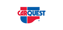 CarQuest Time Clock Software Icon