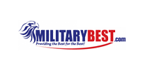 Military Best Time Clock Icon