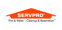 ServPro Time Icon